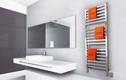 Shop for Electric Towel Warmers On www.condizionati.com