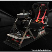 Buy Motion Simulator at affordable price