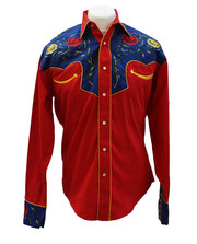 Buy Mens Retro Clothing in UK