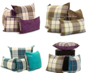 Yorkshire Upholstery Fabric shop Online