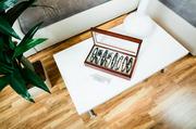 Luxury Organizer for Eyewear – OYOBox