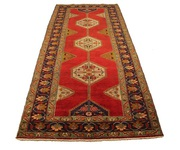 Buy Traditional Persian Tabriz Rug 11.1x3.7