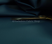 We invite you to browse our Leather Upholstery Fabrics