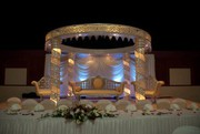 Hire Event Management Companies for Wedding Planning in London