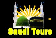 Best Hajj and Umrah Deals from UK/SaudiTours