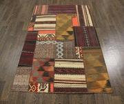 Buy Traditional Persian Kilim Rug 5.2x3.9