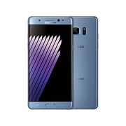Wholesale  Galaxy S7 32GB
