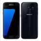 Galaxy S7 SM-G930 64GB Factory Unlocked Smartphone