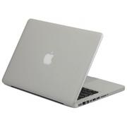 MacBook Pro (MD313CH-A) Core i5 Laptop