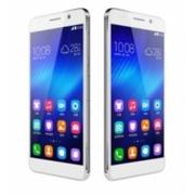 HUAWEI Honor 6 Plus Octa-core Kirin 920 5 inch FHD LTE 4G Dual sim And