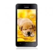 Huawei Honor II - 1.5GHz Quad-core CPU 4.5 Inch Screen 2GB RAM 8MP Cam