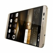 HUAWEI MATE 7 Octa-core Kirin 925 6 inch FHD LTE 32GB Android phone