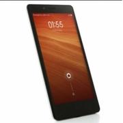 XIAOMI Hongmi Note MTK6592 2GB 8GB 5.5 Inch HD IPS Screen 13.0MP 3100m