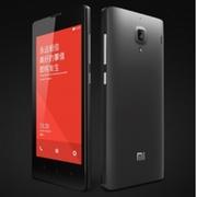 XIAOMI Hongmi Smartphone MTK6589T 1.5GHz WCDMA 3G GPS 4.7 Inch IPS HD
