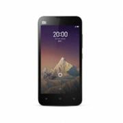 Xiaomi M2S / Mi2s / 2S 32G Gorilla Glass Android 4.1 Quad Core 1.7GHz