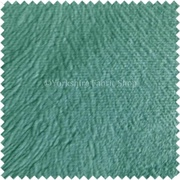 Best collection of Turquoise velvet upholstery fabric