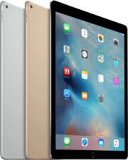 iPad & iPad Stand Rentals
