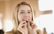 Invisalign London - Best Invisalign Treatment Provider for Teenagers