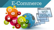 Looking For The Affordable,  Reliable eCommerce Web Design Company?