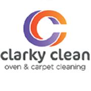 Oven Cleaning service at Lancashire - Accrington,  Lancashire,  United Kingdom