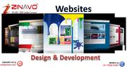 Website Design Start From 200GBP