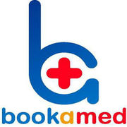 BookAMed - Online Locum Recruitment