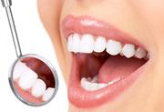 Teeth straightening Stratford dentist| General Dentistry