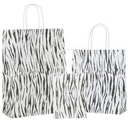 Wholesale Carrier Bags Can Be Shop Online Form Pico Bags