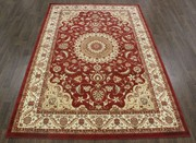 Buy Traditional Persian Marble Rug