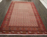 Buy Traditional Persian Ardebil Rug 9.6x6.7