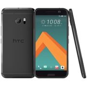 HTC One M10 32GB 4GB RAM 4G LTE Factory