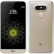 New Genuine LG G5 32GB,  Gold (LGH850,  SIM Free/Unlocked)