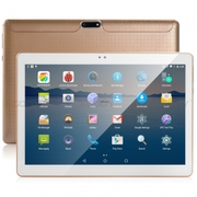 Tablet PC Android 5.1 Quad Core 16GB Phablet Dual SIM 4G IPS GPS XGODY