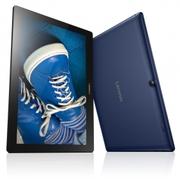 Lenovo Tablet Tab2 A10 HD 10.1