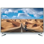 LG Smart TV 65LA9659 165, 1 cm (65 Zoll) 3D 2160p UHD IPS LED Internet