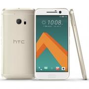 HTC One M10 64GB 4GB RAM 4G LTE Factory