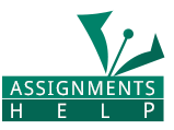 Assignment Help Online – UK Assignments