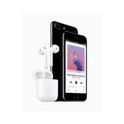 iPhone 7 Plus 32GB Black Color Unlocked