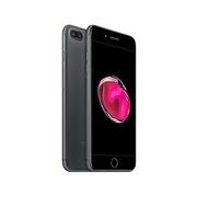 Wholesale Price  iPhone 7 Plus Jet