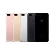 iPhone 7 32GB Black Factory Unlocked
