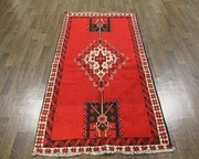 Buy Traditional Persian Ferdos Rug 5.9X3.5