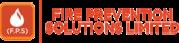Fire Pump | Split case fire pump | Vertical fire  | Safety pumps