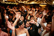Choose Your Christmas Party Entertainment in London