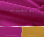 Large Variety of Upholstery Materials at Yorkshire Fabric Shop