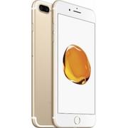 wholesale Apple iPhone 7 Plus 32GB Gold