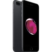 cheap wholesale Apple - iPhone 7 Plus 32GB - Black