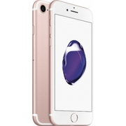 cheap wholesale Apple - iPhone 7 32GB - Rose Gold (AT&T)