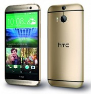 HTC Phone Repairs London  for 12 months of warranty