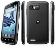 Best Motorola Repairs in UK
