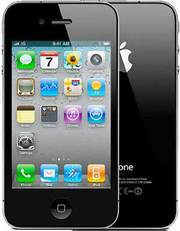 Best Mobile Phone Repair in Manchester